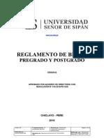 Reglamento_de_Becas_USS_2016_v2.pdf