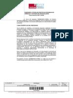6078-Bases Generales Becas Iberoamérica Grado 2017-2018 Def