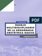 Protocolo45HemorragiaObstetrica.pdf