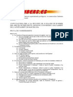 245291407 Examen Bomberos Barcelona (1)