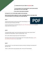 AYAT PROMOSI UNTUK AGEN AFFILIATE COPY & PASTE.pdf