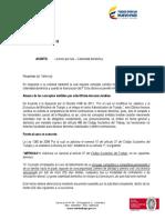 248135 CALAMIDAD DOMESTICA Y LICENCIA POR LUTO.pdf