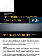 DWI KARTIKA SARI_6411416048_Tugas Desain Riset Epidemiologi.pptx