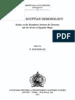 251290097-Ancient-Egyptian-Demonology-by-P-Kousoulis.pdf