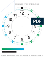 clock-past-to.pdf