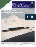 Marinha Em Revista n10 Set2013