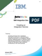 IIB10003 01 EmployeeService IntegrationService (1)