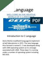 c language training.pdf