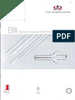 brosur spindo.pdf