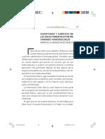 5. Significado y ejercicio de los roles parentales entre varones homosexuales.pdf