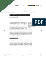 2. Paternidades en las culturas contemporáneas.pdf