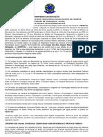 edital nº 023-2015 (1)