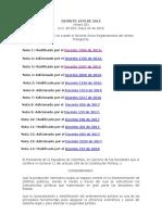 DECRETO 1079 DE 2015  Mayo 23 de 2018.pdf