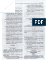 BR 2017.pdf