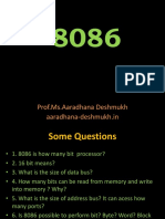 8086 Complete Ppt (1)
