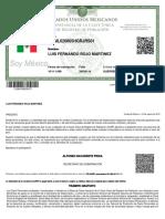ROML620805HGRJRS01 (1)