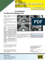 LuK_0025_-_Indicacion_para_el_montaje_de_los_discos_de_embrague_LuKpdf.pdf