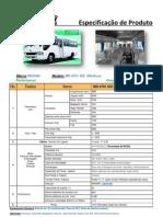 Mudan_MD 6701 DIZ (Minibus)