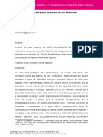 Andres Rivera - La Revolucion Es Un Sueño Eterno