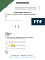 Questões-matemática-5°-ano3