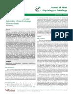 JPPP-1-e101.pdf