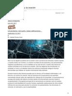e625.com-La neurociencia y la oración.pdf