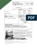 fraccionarios.pdf