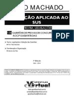 4_AV_Leg.Aplic.aoSUS_2014_DEMO-P&B-EBSERH-HU-UFMS(CC-NM).pdf