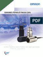 low_CD_ES01-E3FA+Brochure.pdf