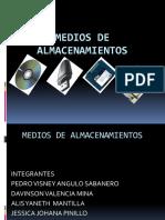 low_CD_ES01-E3FA+Brochure