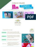 INFORMATIVO CURSOS ONLINE.pdf