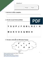 ATIVIDADE-1-INFANTIL-V.doc-1.pdf