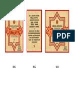 UMKAYA.pdf