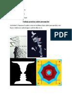trabajo-4-1º-Sociales-Psicologia-1.docx