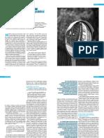 Texto de Lio Vanesa - Poder y vigilancia en la ciudad.pdf