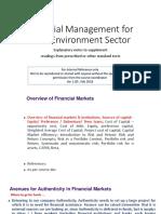 Explanatory [2-2] Financial Markets .pdf