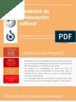 Wikimedia Mexico - Saturnino Herrán