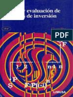 Analisis_y_Evaluacion_de_Proyectos_Raul.pdf
