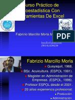 Clase01 - Conceptos Generales.ppt