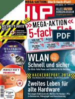 Chip Deutsch 09.2013.pdf