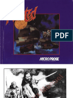 Pirates! Gold (Manuel).pdf