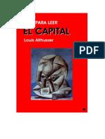 ALTHUSSER, Louis, Guia para Leer El Capital.pdf