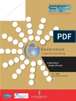 e-Governance_Project_Lifecycle_Participant_Handbook-5Day_Course_V1 - Copy.pdf