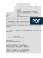 DTO-101_25-EnE-2007 Reglamento Ley General de Cooperativas