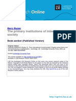 The_primary_institutions_of_international_society_%28LSERO%29.doc.pdf