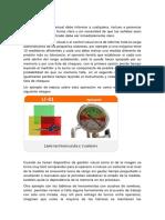 Gestión_visual[1].docx