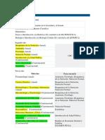 PLAN DE ESTUDIOS UBA.docx