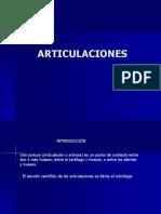 Dialnet-TiempoLibreOcioYActividadFisicaEnLosAdolescentes-2282437