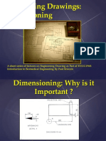 ENGG1960 Engineering Drawings Lecture Dimensioning.pdf