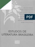 Estudos de Literatura Brasileira A escrita híbrida de Euclides da Cunha em Os Sertões.pdf